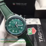 Replicas Tag Heuer Autavia Working Chronograph THHS27