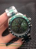Replicas Tag Heuer Formula 1 Calibre 16 Working Chronograph S/S THHS11