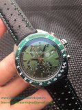Replicas Tag Heuer Formula 1 Calibre 16 Working Chronograph THHS15