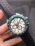 Replicas Tag Heuer Formula 1 Calibre 16 Working Chronograph THHS14
