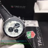 Replicas Tag Heuer Autavia Working Chronograph THHS25