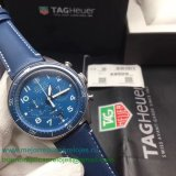 Replicas Tag Heuer Autavia Working Chronograph THHS28