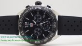 Replica Reloj Tag Heuer Formula 1 Working Chronograph THH143