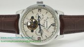 Reloj Jaeger LeCoultre Master Control Working Power Reserve JLH20