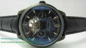 Reloj Jaeger LeCoultre Master Control Working Power Reserve JLH21