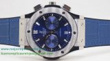 Replicas Relojes Hublot Big Bang Working Chronograph HTH90